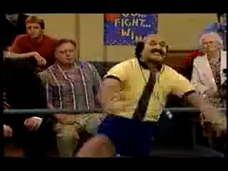 Watch and share Coach Hines GIFs on Gfycat