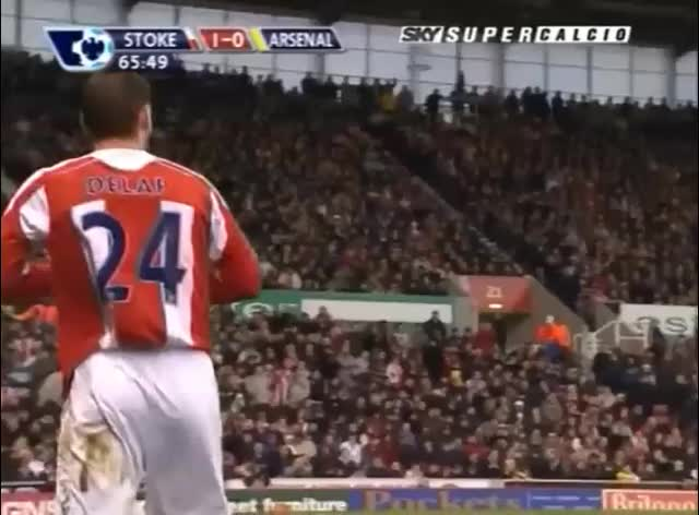 Watch and share Delap GIFs by reids1 on Gfycat