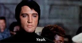 Watch Simply Elvis GIF on Gfycat. Discover more 1960s, 1969, change of habit, elvis, elvis presley, gif, mary tyler moore, movie, presleyedit GIFs on Gfycat