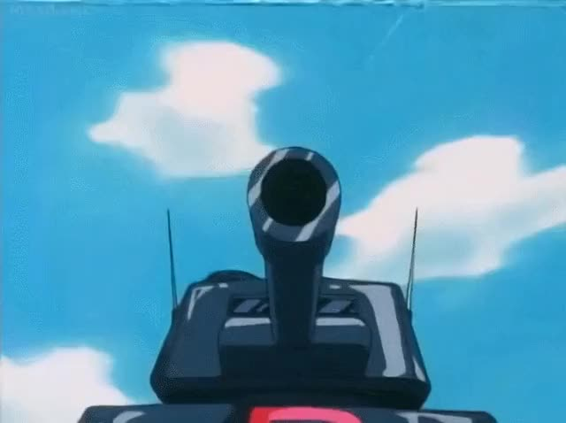Watch and share Missile GIFs by doctorgecko on Gfycat