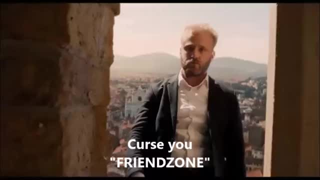 Watch Friendzone clips GIF on Gfycat. Discover more related GIFs on Gfycat