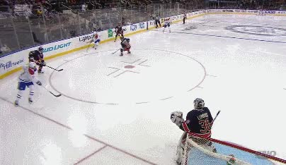 Watch and share Habs GIFs by eotp on Gfycat