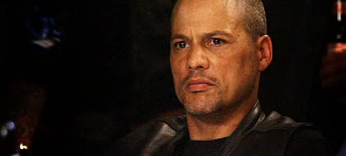 Watch and share David Labrava GIFs and Happy Lowman GIFs on Gfycat