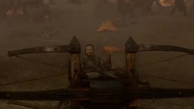 Watch Plot Armour GIF on Gfycat. Discover more game of thrones, game of thrones 7x04, game of thrones 7x04 fight lannister army vs drogon & daener GIFs on Gfycat