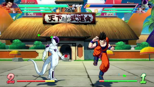 Watch DBFZ-05 GIF by EventHubs (@eventhubs) on Gfycat. Discover more related GIFs on Gfycat