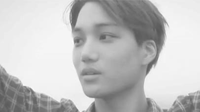 Watch - Admin Jade GIF on Gfycat. Discover more exo, kai GIFs on Gfycat