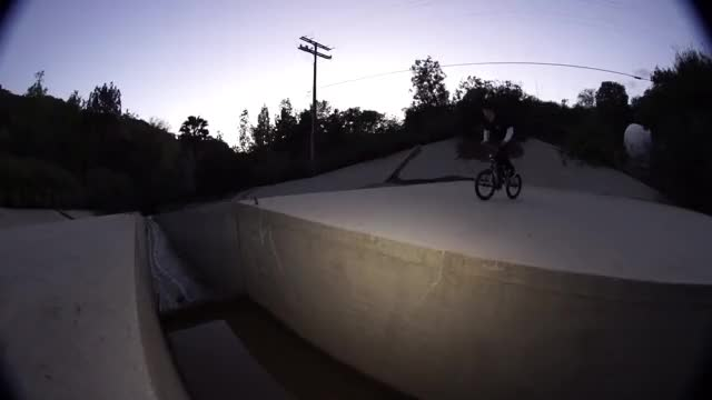 Watch and share Felix Prangenberg GIFs and Wethepeople GIFs on Gfycat