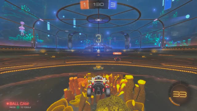 Watch lool GIF by @teuf02 on Gfycat. Discover more RocketLeague GIFs on Gfycat