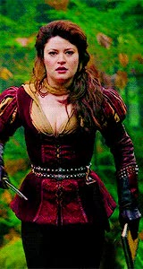 Watch and share Fairytale Wardrobe GIFs and Once Upon A Time GIFs on Gfycat