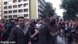 Watch and share ГИФ НА ДЕНОТ: Што Му Е На Зоран Заев? GIFs on Gfycat