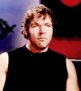 Watch and share Dean Ambrose GIFs and Deansroman GIFs on Gfycat