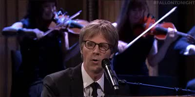 Watch and share Dana Carvey GIFs on Gfycat