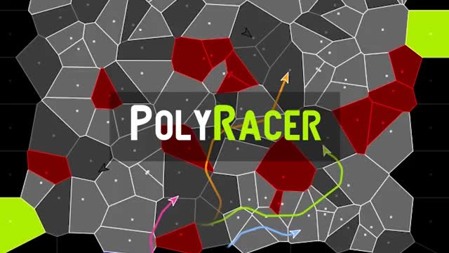 Watch and share Airconsole GIFs and Polyracer GIFs on Gfycat