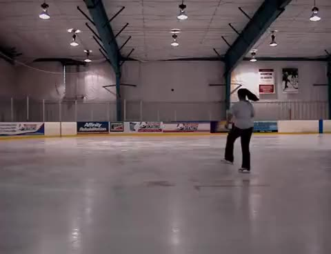 Watch Skating GIF on Gfycat. Discover more skating GIFs on Gfycat