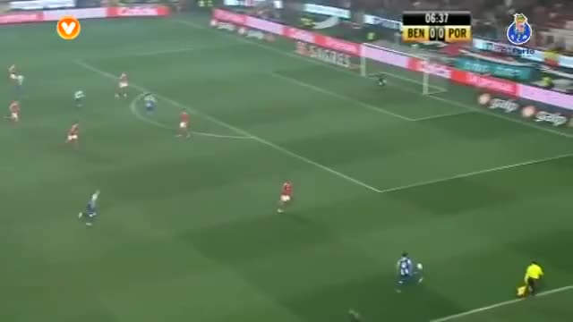 Watch and share Y2mate.com - Golo De Hulk Ao Benfica Na Luz XqCChLG72jk 360p GIFs on Gfycat