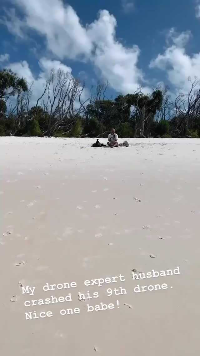 Watch and share Piamuehlenbeck - 2019-10-27 13:24:47:325 GIFs by Charles Carmichael on Gfycat
