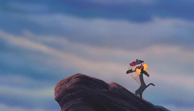 Watch Oops GIF on Gfycat. Discover more haha, lion king, oops, rafiki, simba GIFs on Gfycat