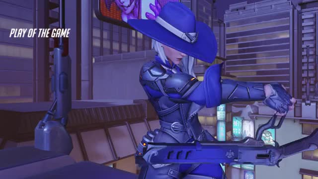 Watch sool's highlight 18-12-08 22-21-27 GIF by @sool.. on Gfycat. Discover more overwatch, potg GIFs on Gfycat