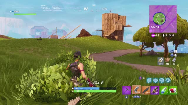 Watch and share Fortnitebr GIFs and Fortnite GIFs by imjokes on Gfycat