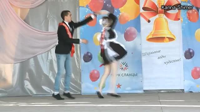 Watch Russian School Dance Upskirt GIF on Gfycat. Discover more ImagesOfRussia, Upskirt GIFs on Gfycat