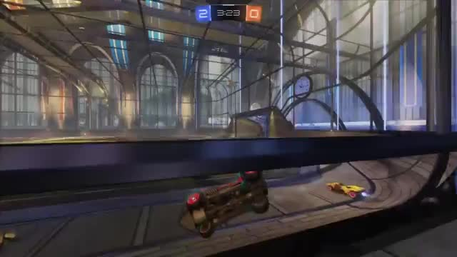 Watch Blue GIF on Gfycat. Discover more RocketLeagueExchange, ps4share, sony interactive entertainment GIFs on Gfycat