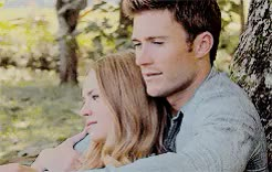 Watch and share The Longest Ride GIFs and Britt Robertson GIFs on Gfycat