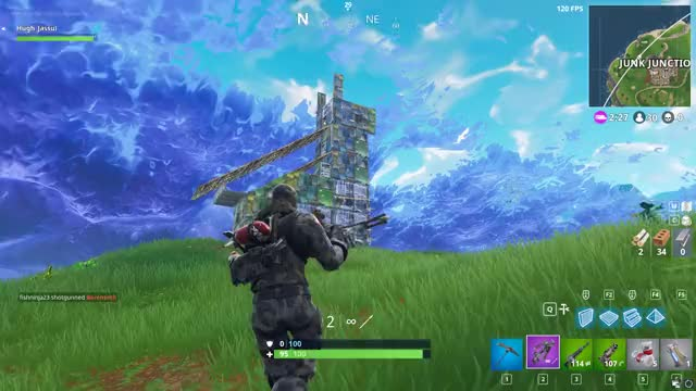 Watch and share Fortnitebr GIFs and Dabonem GIFs by Micah Knisley on Gfycat