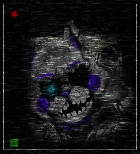 Watch and share Animatronic GIFs and Fnaf Oc GIFs on Gfycat