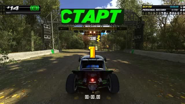 Watch Trackmania Turbo 2018.09.06 - 08.31.16.04.DVR GIF by @bcp-tm on Gfycat. Discover more trackmaniaturbo GIFs on Gfycat