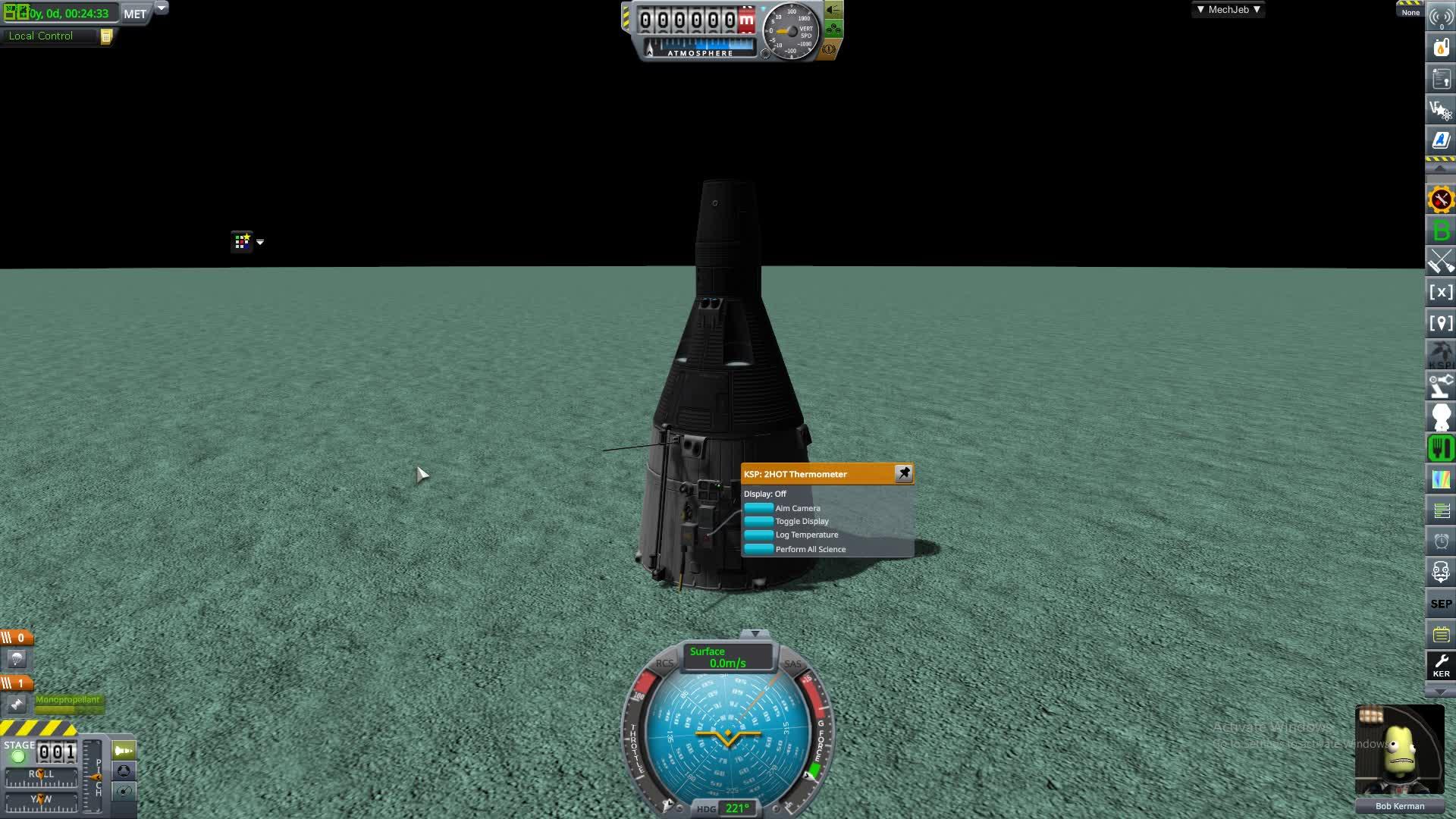 Kerbal Space Program 02.23.2018 - 20.22.13.06 GIFs