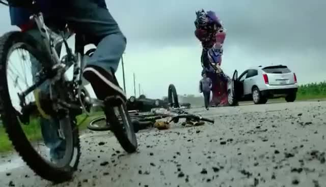 Watch transformers 3 GIF on Gfycat. Discover more transformers GIFs on Gfycat