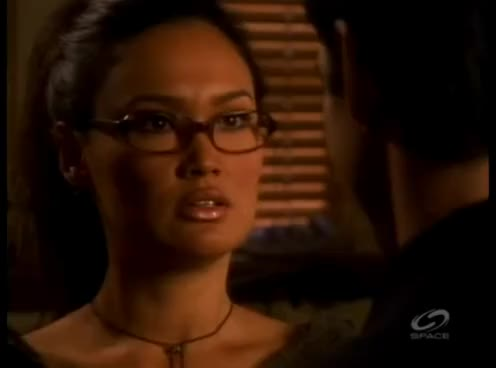 Relic Hunter Sydney GIFs