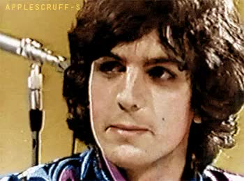 Watch and share Classic Rock GIFs and Syd Barrett GIFs on Gfycat