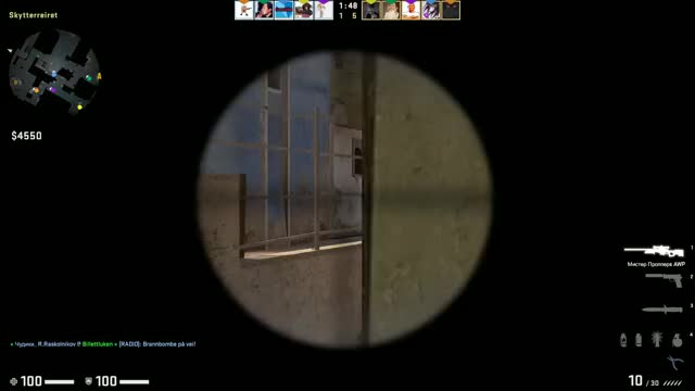 Watch and share Awp GIFs by cocojoba on Gfycat