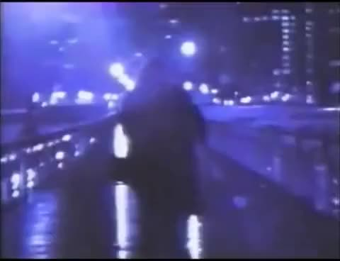 Watch and share Edge Debut Promos (1998) GIFs on Gfycat