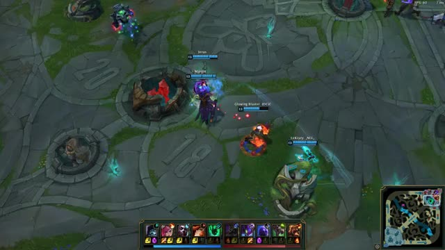 Watch crazy apm :O GIF on Gfycat. Discover more leagueoflegends GIFs on Gfycat
