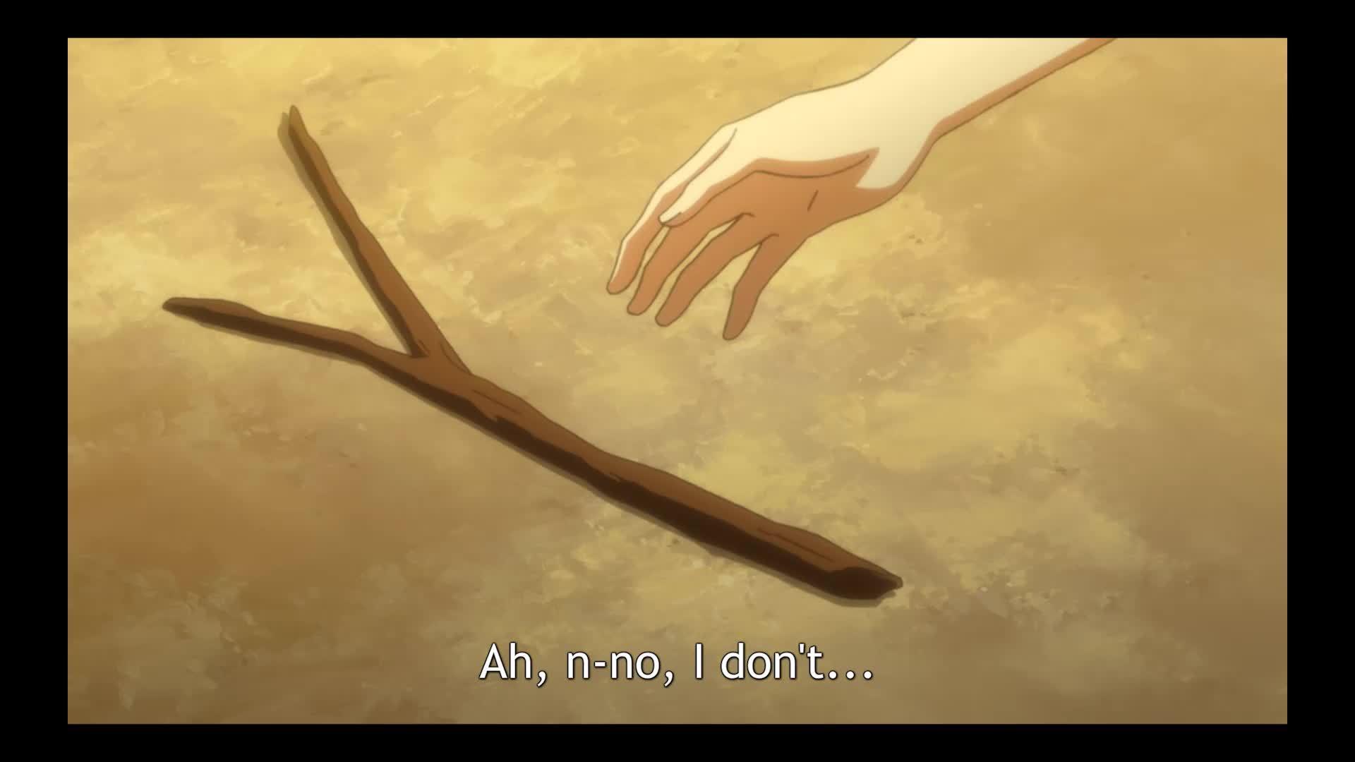 anime_irl, animenocontext, Untitled GIFs