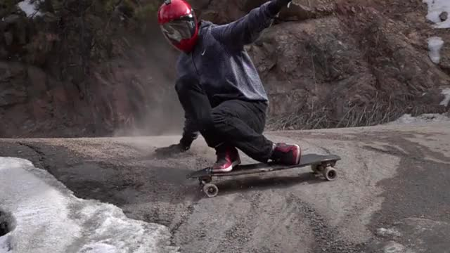 Watch and share Tanner Morelock BOARDLife GIFs on Gfycat