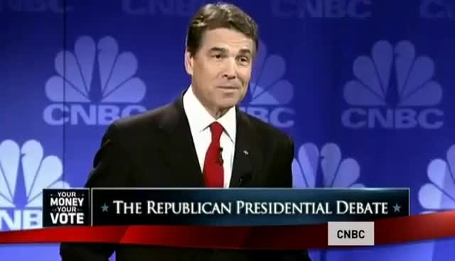 Watch and share Republican GIFs and Rick Perry GIFs on Gfycat