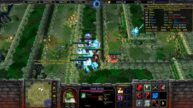 Warcraft III 2019.04.07 - 17.36.49.54