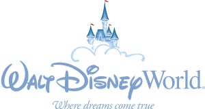 Watch and share Our 2016 Spring Chorus Trip Was To Walt Disney World In Orlando, Florida! GIFs on Gfycat