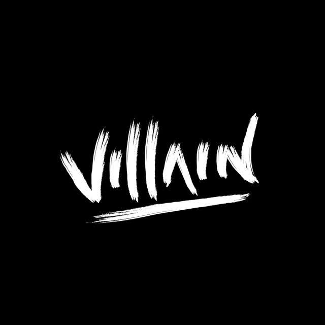 Watch and share Villain GIFs on Gfycat