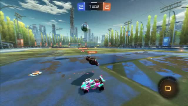 Watch Fake GIF by @djpattycakez on Gfycat. Discover more Gaming, Pat McCann, RocketLeague GIFs on Gfycat