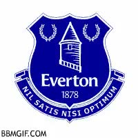 Watch and share Premier League: Everton FC GIFs on Gfycat