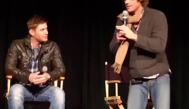 Watch this trending GIF on Gfycat. Discover more supernatural GIFs on Gfycat
