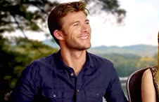 Watch and share Scott Eastwood GIFs and Underused Fc GIFs on Gfycat