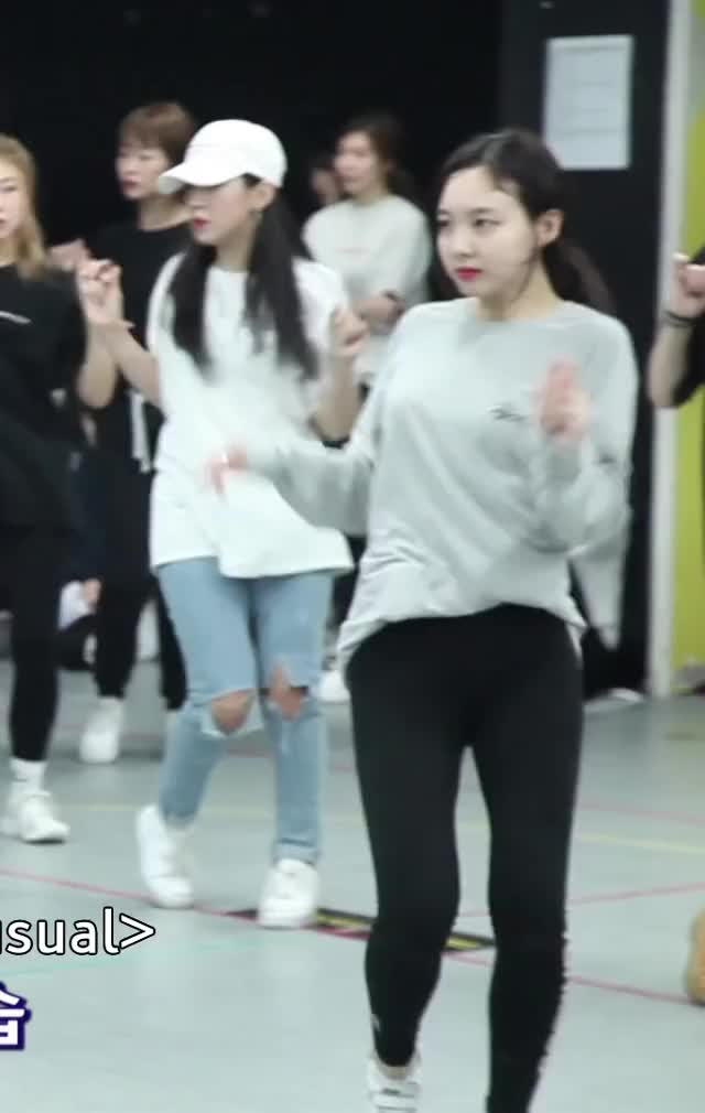 Watch and share Nayeon GIFs and Twice GIFs by jukebaet on Gfycat