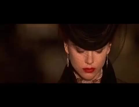 Watch and share Satine GIFs on Gfycat