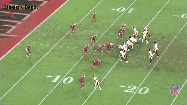 Watch and share Bucs-drive-7 GIFs on Gfycat