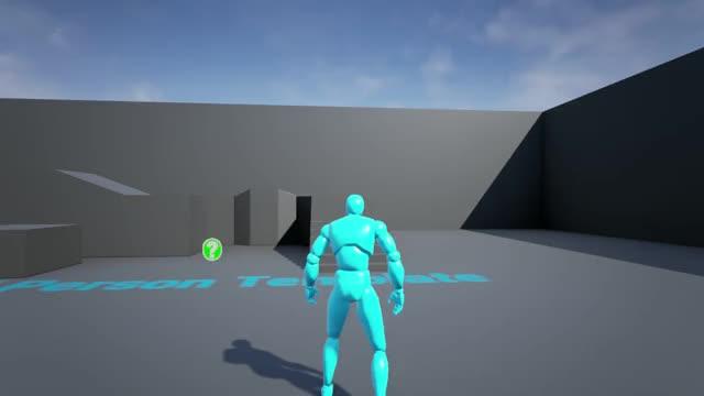 Watch and share Gamephysics GIFs and Noisygifs GIFs by tekcomputing on Gfycat